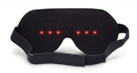 Remee Black Lucid Dreaming Mask - awaiting stock